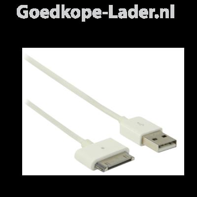 Apple-30-pin-Kabel