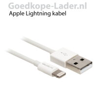 Apple-lightning-kabel